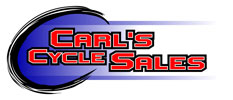 Carl's Cycle Sales