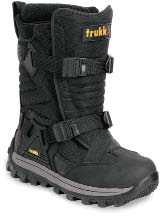 Arctiva Trukke Powersport III Boot