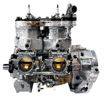 porsche 996 headlight wiring diagram with Polaris Iq 600 Wiring Harness on Opel Gt Engine Diagrams additionally Jeep Yj Digramas furthermore  furthermore Edsel Ranger Wiring Diagram also Polaris Iq 600 Wiring Harness.