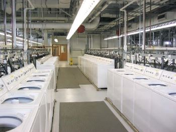 210 washing machines