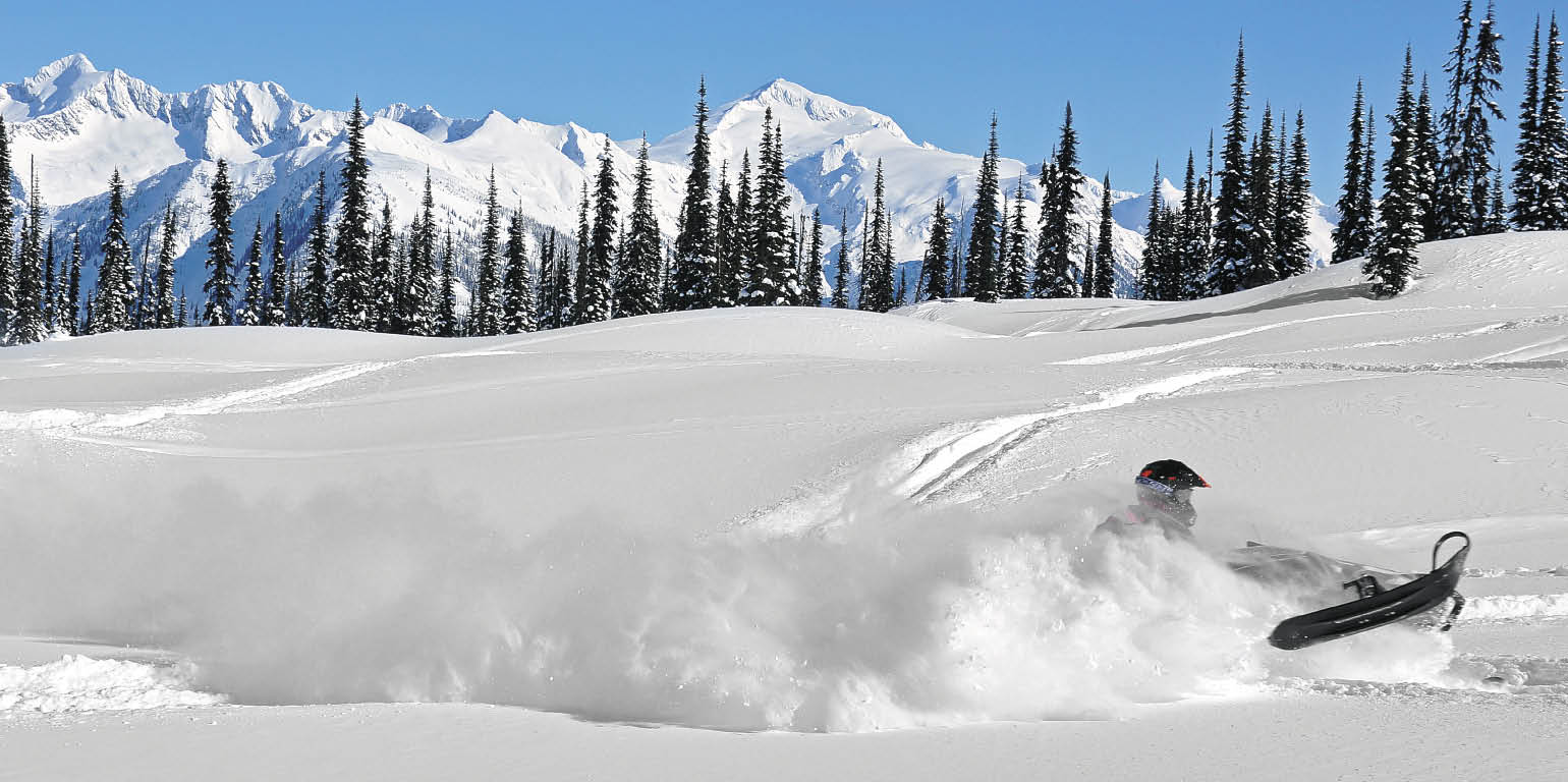 Blue River, BC. Photo by Thunderstruck Films www.bigskyx.com