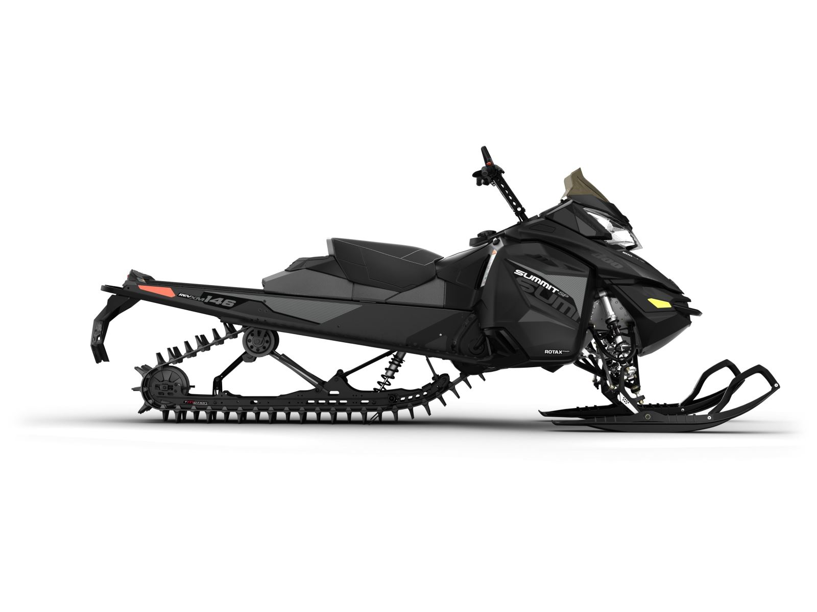 Index together with Picture411185 also Product product id 54 in addition Picture616452 in addition Official 2005 Yamaha Yz250f Factory Owners Service Manual Lit 11626 18 48. on yamaha snowmobile parts