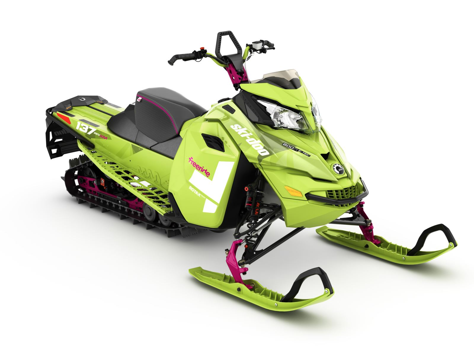ski doo neu as - photo #28