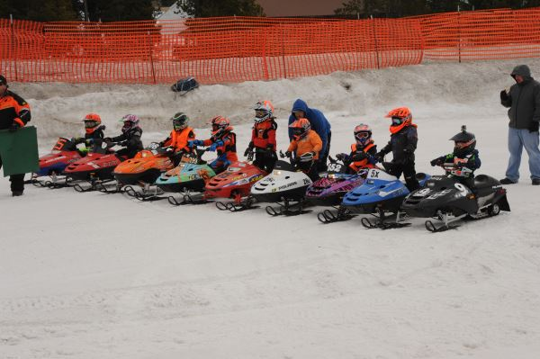 West Yellowstone Snowmobile Rentals Arctic Cat