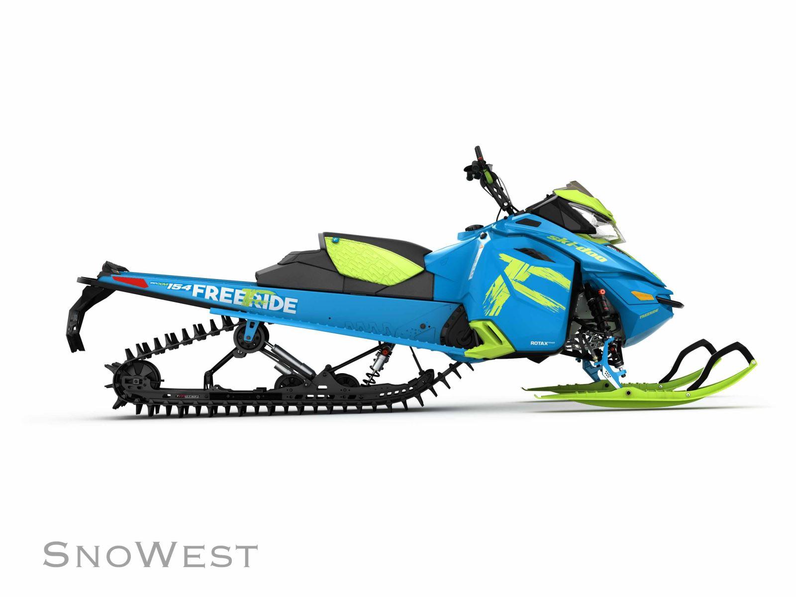gallery all the new 2017 ski doo mountain sleds u2013 2017 ski doo