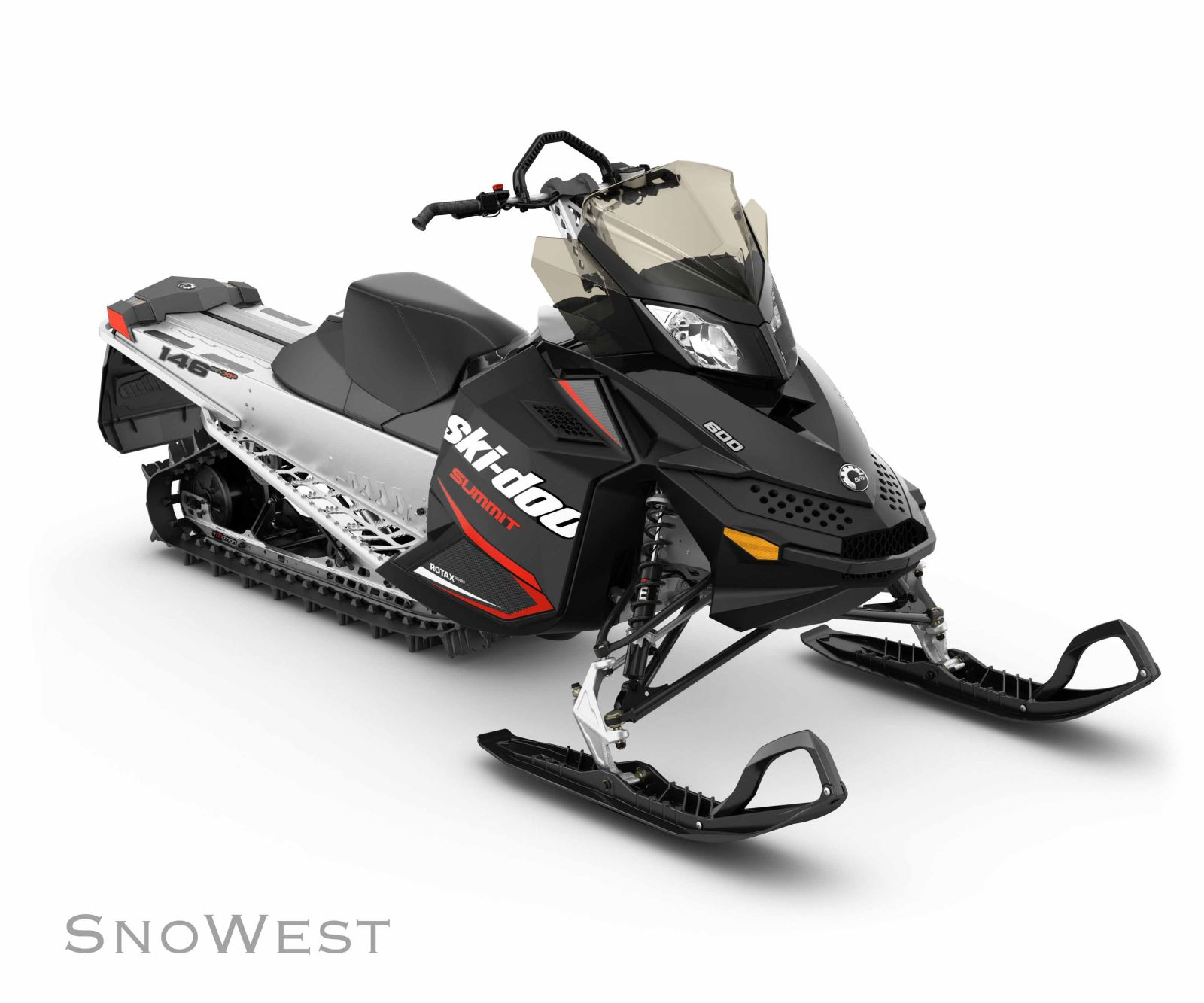 ski doo neu as - photo #20