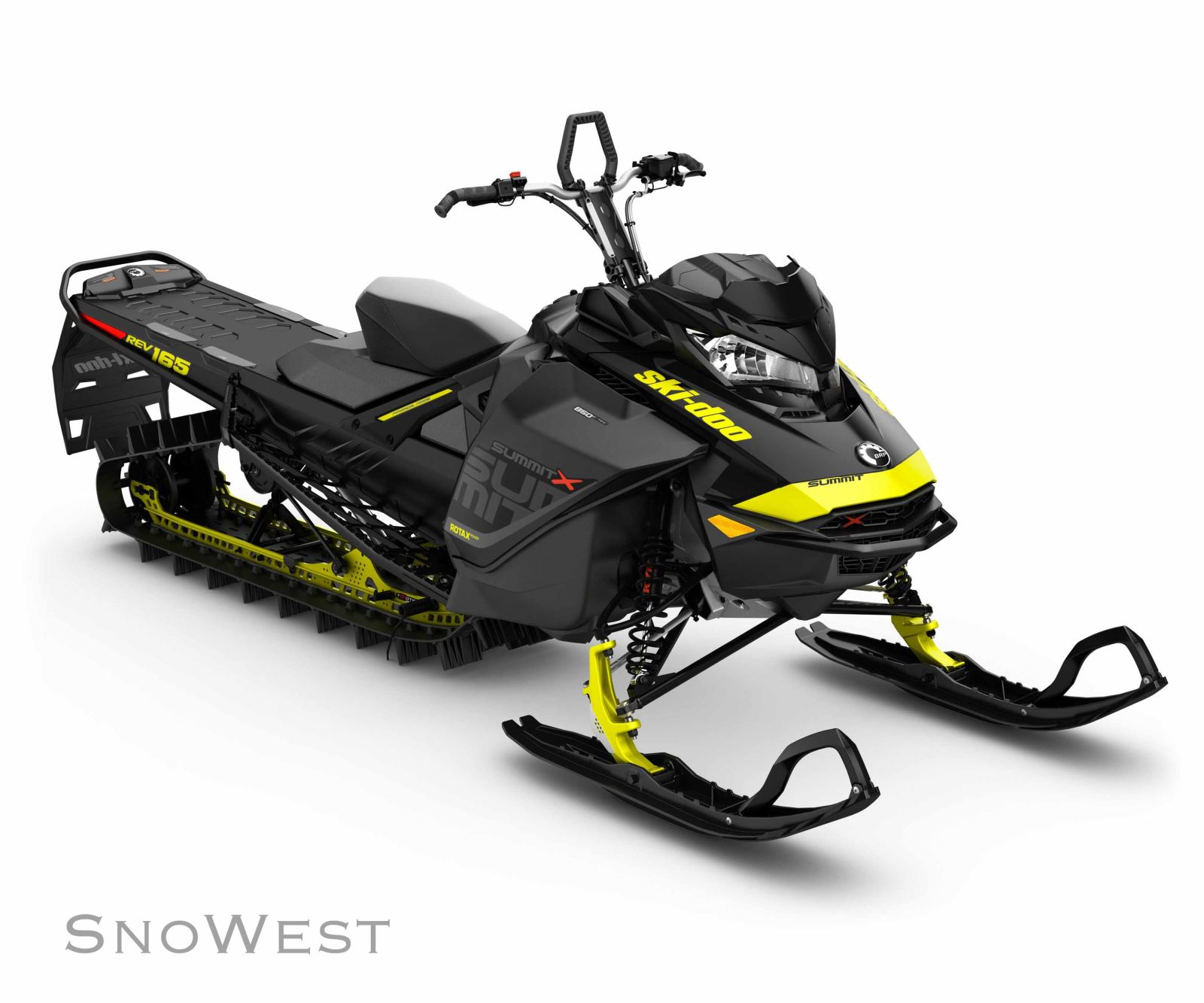 ski doo neu as - photo #6