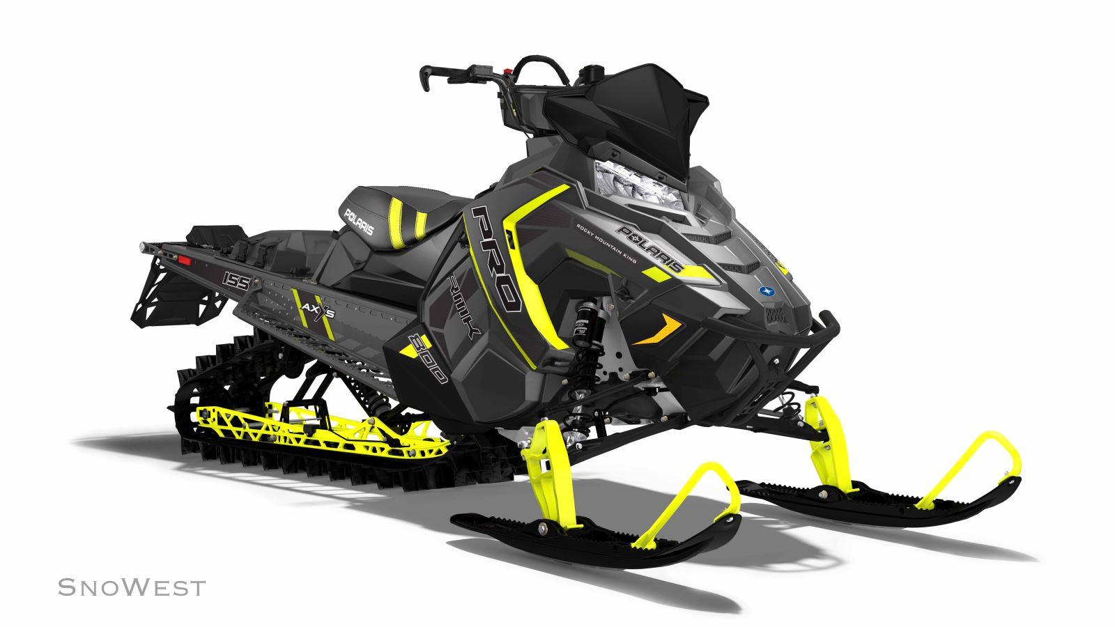 2016 yamaha mountain sleds autos post for 2016 yamaha sleds