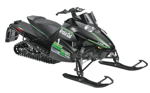 Snowmobile Hall Of Fame To Ebay Highly Collectible Team Arctic F1100 Sno Pro 50th Anniversary Edition Signed By Every Team Arctic Racer Benefits Shof Snowest Magazine