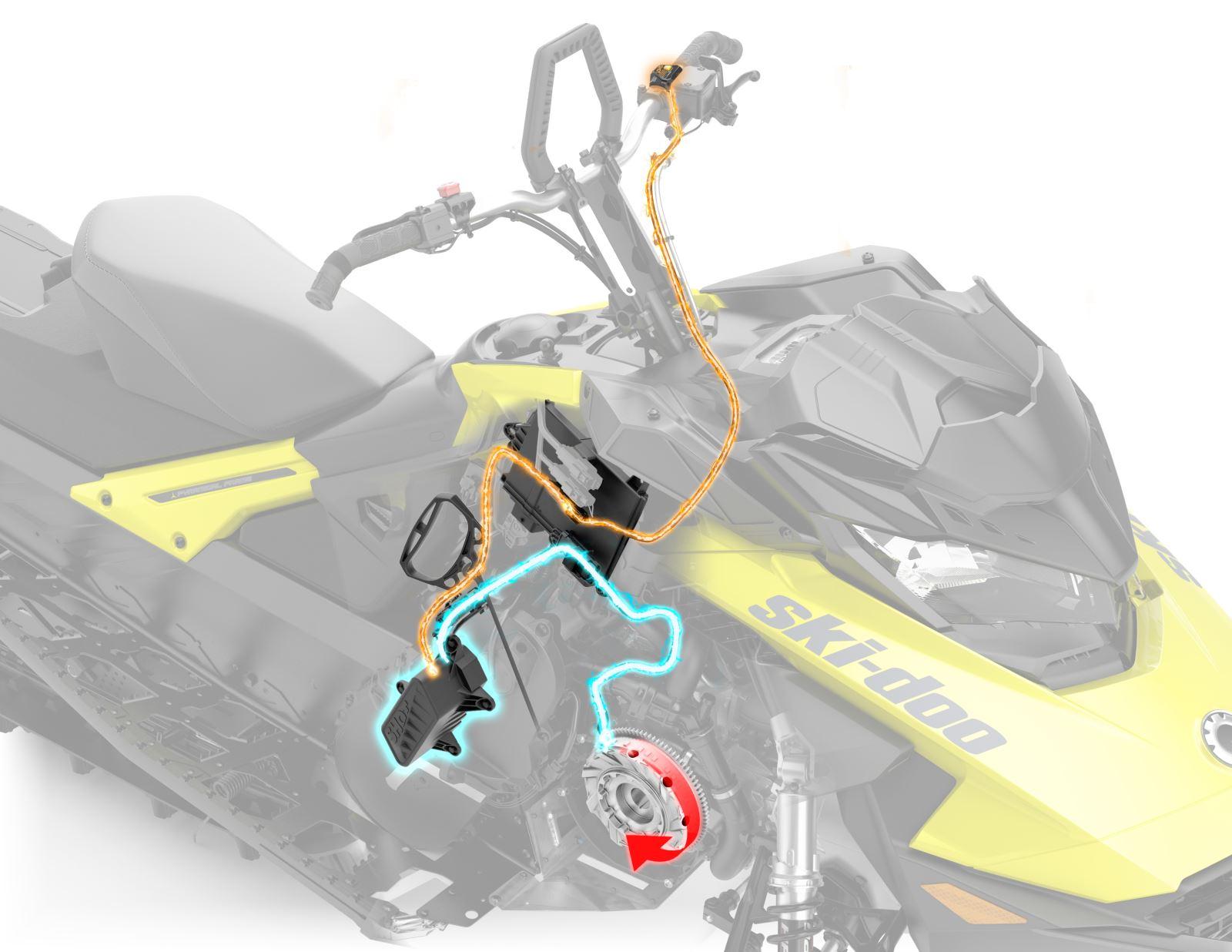 on Yamaha Wiring Diagram