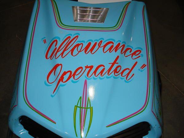2009 SnoWest Vintage snowmobile Show A Big Success | SnoWest