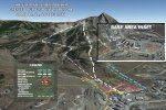 Crested Butte Hillclimb Layout.jpg