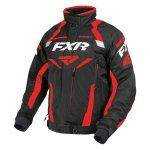 fxr_octane_jacket_black_red_750x750.jpg