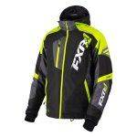fxr_mission_fx_jacket_black_hi_viz_charcoal_750x750.jpg