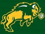 North-Dakota-State-University-Bison-Thundar-Mascot-Monday-2.jpg