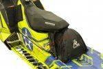 SPG Polaris Airframe Seat Kit - Mid Rise Part 28PSK221-BK_tn.jpg