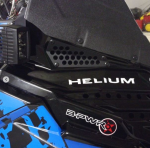 Led Helium1.PNG