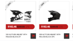 509 Helmet Sale.png