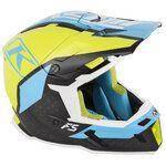 F5 Helmet.jpeg