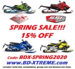 spring sale 2020.png
