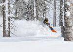 YETI-129-FR-Play-in-powder.jpg