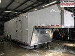 2020_United_UXGN_8.5X36_CarRace_Trailer_12_Extra_Height_qsSFiS_overlay_1596758423.jpg