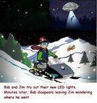 LED lights and UFO.jpg