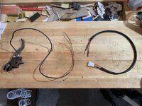 skinz-lever-rewired-1.jpg