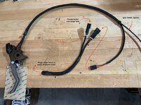 skinz-lever-rewired-2.jpg