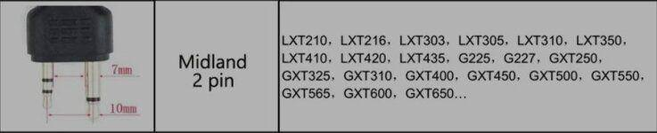 Screenshot_20210118-205424_Samsung Internet.jpg