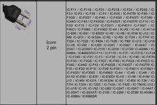 Screenshot_20210118-205317_Samsung Internet.jpg