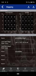 Screenshot_20210125-110148.png