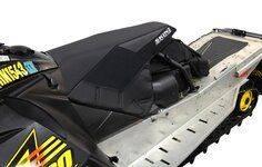 SPG Ski Doo Rev Seat Kit w-Pak .jpg