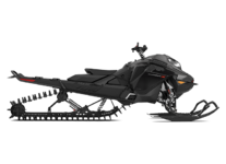 SKI-MY22-Summit-X-Expert-165-850-ETEC-BLK-BLK-sideview.png