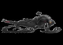 SKI-MY22-Summit-X-Expert-165-850-ETEC-Turbo-BLK-BLK-sideview.png