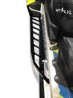 SPG Burandt 2019 Polaris Tri-Lite Running Board Inst 3 16BPAFRB238-TL-FBK_tn.jpg