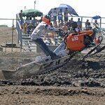 mud run - Copy.jpg