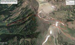 Wyoming Peak Sled Ski Plan.jpg
