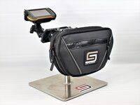Deluxe Main Bag_Universal Mount_ ram mount 2.jpg
