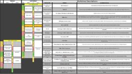 2021 Denver Workshop Schedule.PNG