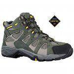 Klim Transition Boot Large.jpg