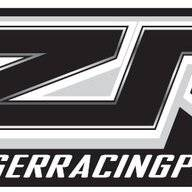 ZRP Engineering
