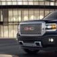 Diesel Performance and Emissions | SnoWest