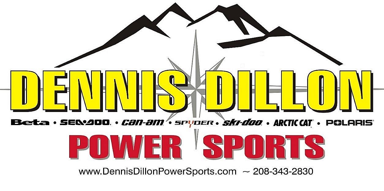Dennis Dillon Logo