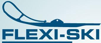 Flexi-Ski Logo
