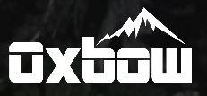 Oxbow Gear Logo