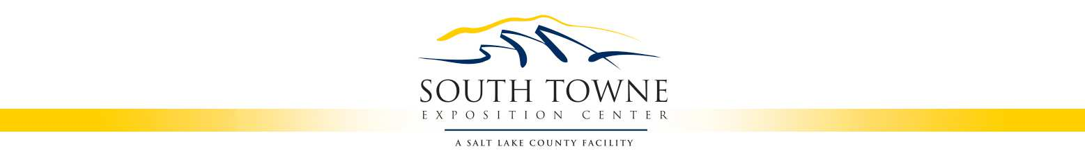 South Towne Logo