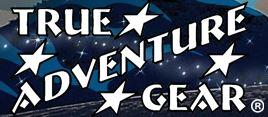 True Adventure Gear Logo