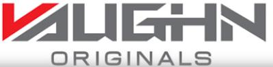 VO Gloves Logo