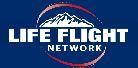 Life Flight Logo